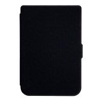 Обложка для PocketBook 614/615/625/626 (Черная)