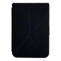 Обложка для PocketBook 614/615/625/626 (Трансформер)