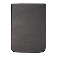 Чехол для PocketBook 740 (WPUC-740-S-BK) (Черный)