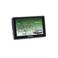 GPS навигатор LEXAND SA4 (Навител - карты России)