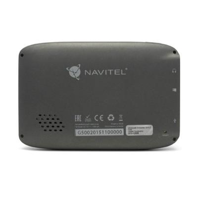 GPS навигатор Navitel G500 (Навител - карты России)
