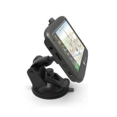 GPS навигатор Navitel N500 (Навител - карты России)