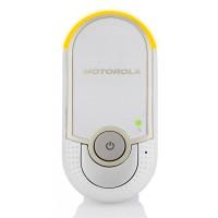 Радио няня Motorola MBP 8