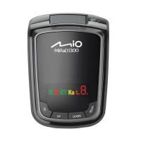 Автомобильный радар-детектор Mio MiRaD 1300
