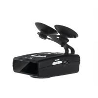 Автомобильный радар-детектор Neoline X-COP 7500