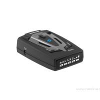Автомобильный радар-детектор Neoline X-COP 4300