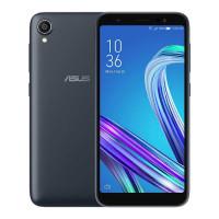 Смартфон ASUS Zenfone Live L1 ZA550KL 2/16GB (Черный)