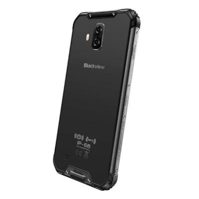 Смартфон Blackview BV9600 Pro (Серый)