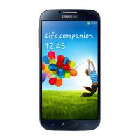 Смартфон Galaxy S4 16Gb GT-I9505 Black Edition (Черный)