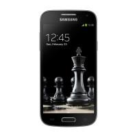 Смартфон Samsung Galaxy S4 mini Black Edition GT-I9195
