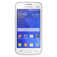 Смартфон Samsung SM-G350E Galaxy Star  (Белый)