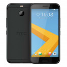 Смартфон  HTC 10 Evo 64Gb (Gunmetal)