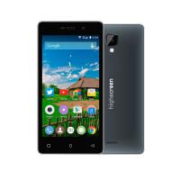 Смартфон Highscreen Power Four (Серый) + карточка памяти 32Гб