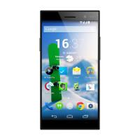 Смартфон Highscreen Zera U + карточка памяти 16Гб