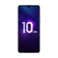Смартфон Honor 10 Lite 3/32GB (Черный)