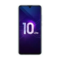 Смартфон Honor 10 Lite 3/32GB (Синий)