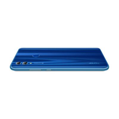 Смартфон Honor 10 Lite 3/64GB (Синий)