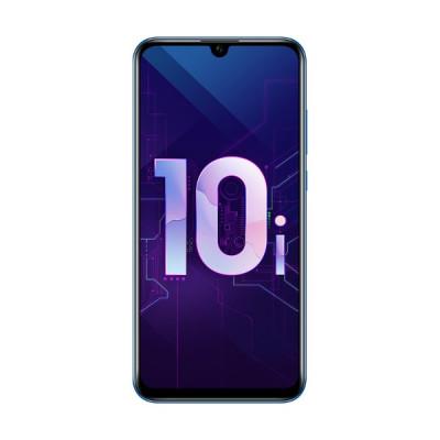 Смартфон Honor 10i 128GB (Синий)