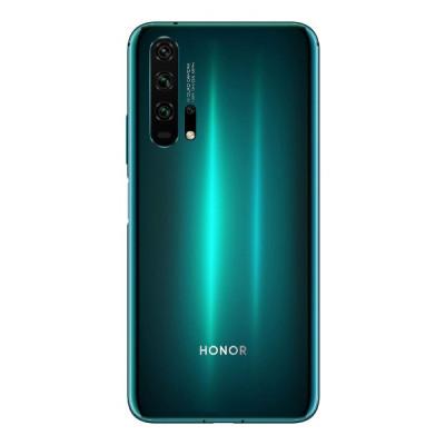 Смартфон Honor 20 Pro 8/256GB (Фантомный синий)