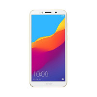 Смартфон Huawei Honor 7A (Золотой)
