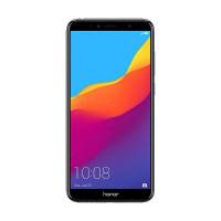Смартфон Huawei Honor 7A Pro (Чёрный)