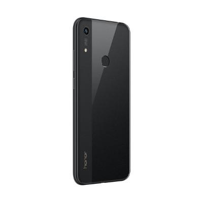 Смартфон Honor 8A (Черный)