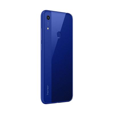 Смартфон Honor 8A (Синий)