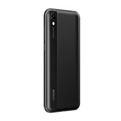 Смартфон Honor 8S (Черный)