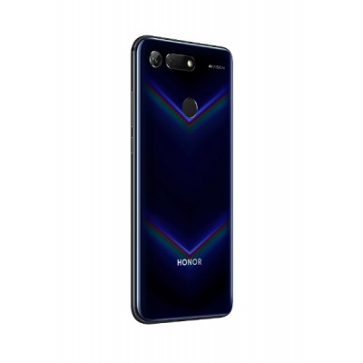 Смартфон Honor View 20 6/128GB (Черный)