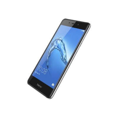 Смартфон Huawei Honor 6C (Серый)