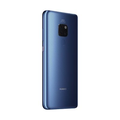 Смартфон Huawei Mate 20 6/128GB (Midnight Blue)