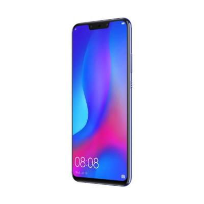 Смартфон Huawei Nova 3 4/128GB (Фиолетовый)