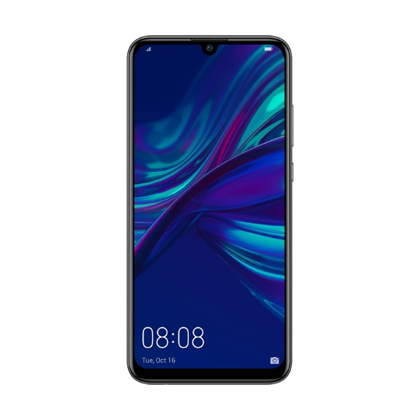 Смартфон Huawei P Smart (2019) 3/32GB (Midnight Black)