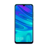 Смартфон Huawei P Smart (2019) 3/32GB  (Aurora Blue)