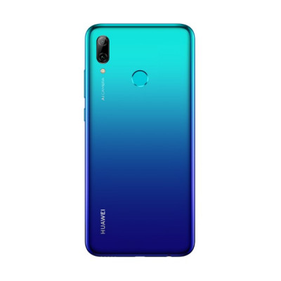Смартфон Huawei P Smart (2019) 3/64GB (Синий)