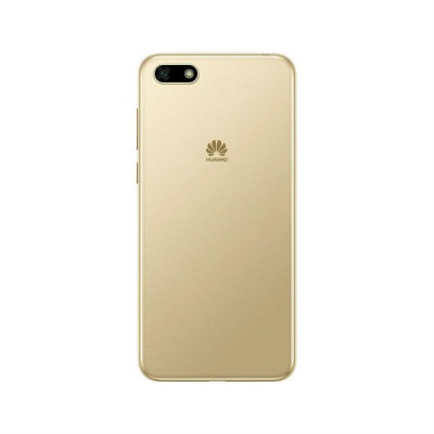 Смартфон Huawei Y5 Prime (2018) (Золотой)