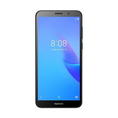 Смартфон Huawei Y5 Lite (Черный)