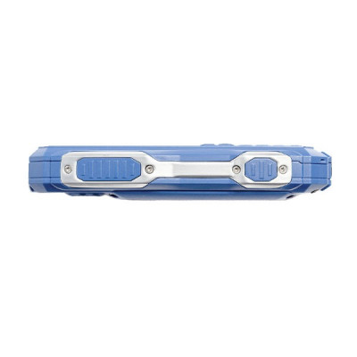 Мобильный телефон LEXAND R2 Stone (Синий)