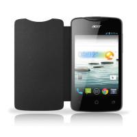 Смартфон Acer Liquid Z3 (Черный)