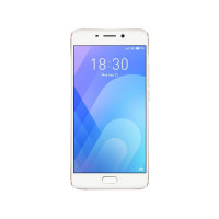 Смартфон Meizu M6 Note 16GB (Золотой)