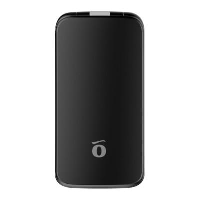 Мобильный телефон Olmio F18 (Черный)