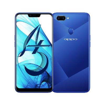 Смартфон OPPO A5 4/32GB (Blue)