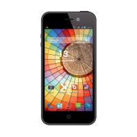 Смартфон TeXet  iX TM-4772 (черный)
