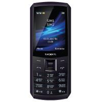 Мобильный телефон teXet D328