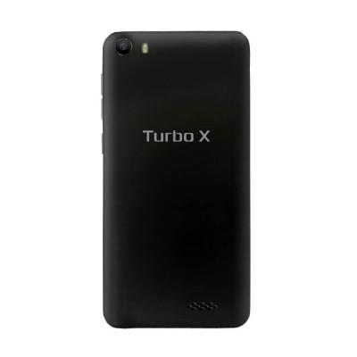 Смартфон Turbo X Ray