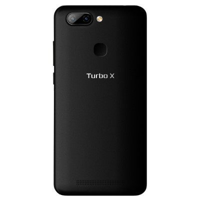Смартфон Turbo X Dream 4G
