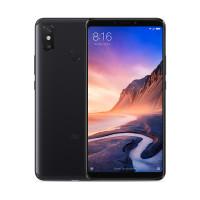 Смартфон Xiaomi Mi Max 3 4/64GB (Черный)
