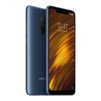 Смартфон Xiaomi Pocophone F1 6/128GB (Синий)