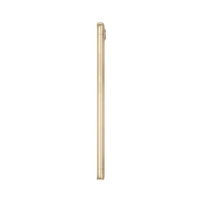 Смартфон Xiaomi Redmi 6 3/32GB (Золотой)