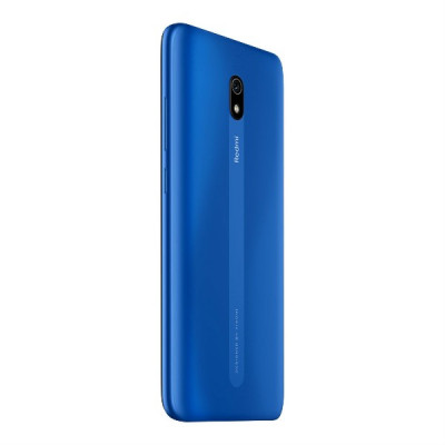 Смартфон Xiaomi Redmi 8A 2/32GB (Синий)